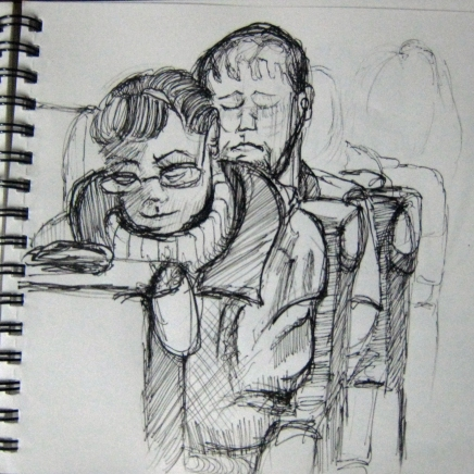 Train-sketches_0012