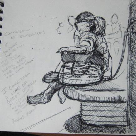 Train-sketches_0013