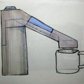 coffeealt2