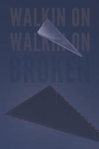 walkin-on-1