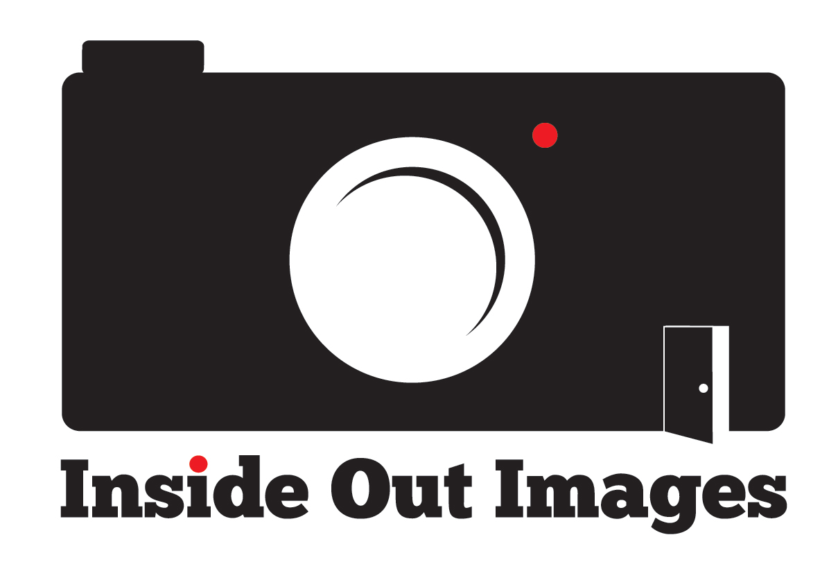 Inside_Out_Images_Logo