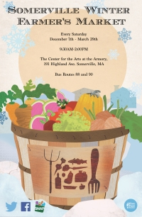 Somerville-Winter-Farmer's-MarketFINALWedits
