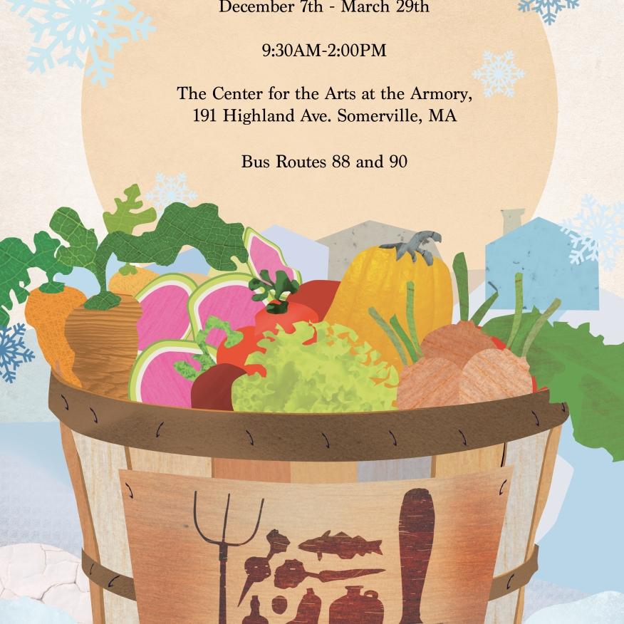 Somerville-Winter-Farmer's-MarketFINALWedits