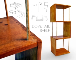 2_Dovetail_Shelf