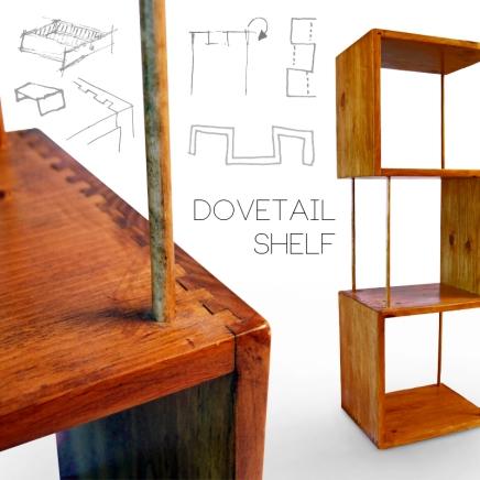 2_Dovetail_Shelf
