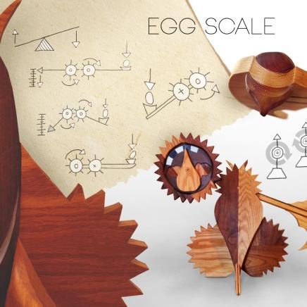 3_EggscaleFinal