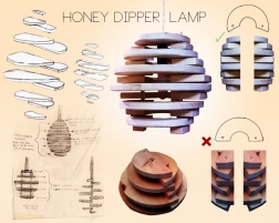 Honey_Dipper_lampnew2
