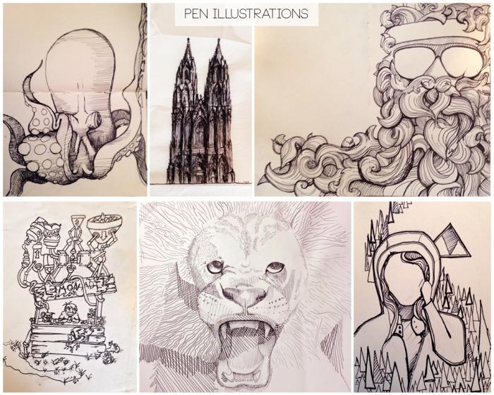Illustrations_1