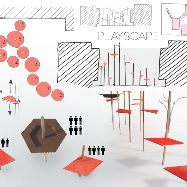 Playscape_final