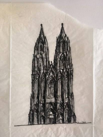 Cologne_1